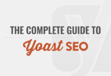Yoast SEO Plugin Tutorial Videos by WP101