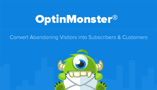 OptinMonster University – Expert Training to Grow Your Business