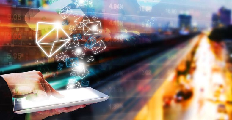 """10 Best """"Free Email Hosting"""" Reviews (2019): Domains and Business"""