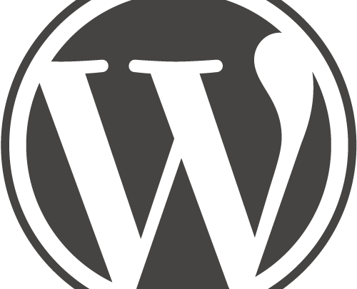 Which Website Building Tool is Better? (Comparison)