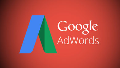 Google AdWords leicht gemacht: Eine Schritt-für-Schritt-Anleitung