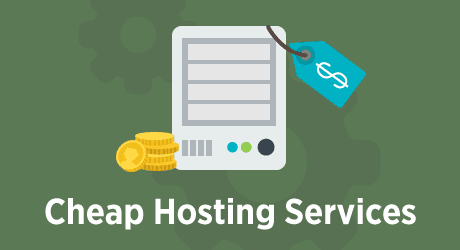 12 Best Cheap Web Hosting ($0.01 to $1.99) — 2019 Reviews