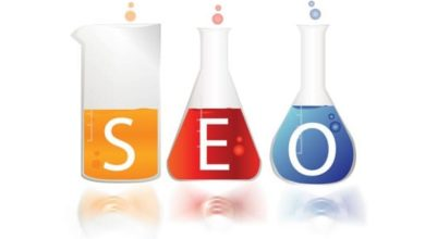 5 Simple SEO Tips For Better Rankings