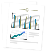 Pay Per Click Advertising PPC – WordPress Developer