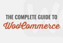 Learn WooCommerce Today with 35 Easy Video Tutorials by WP101®