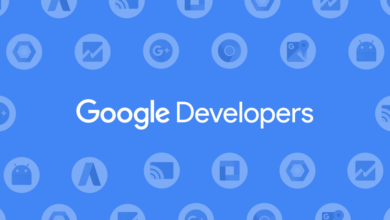 Forward Compatibility Maps  |  AdWords API        |  Google Developers