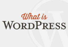 What is WordPress? A simple tutorial video by WP101.com
