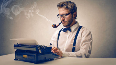 SEO Copywriting: How to Write Content For People and Optimize For Google