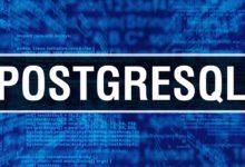 """9 Best """"Free PostgreSQL Hosting"""" for Fast, Reliable Databases (2019)"""