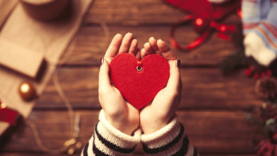 10 Ways to Make Customers Fall in Love with Your Business