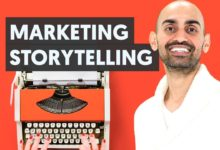 Marketing Archives – Neil Patel
