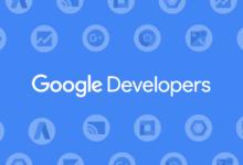 Managing Accounts | AdWords API       | Google Developers