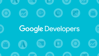 Shopping Automation  | Google Developers