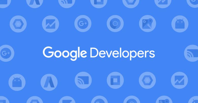 Smart Display Campaigns   AdWords API         Google Developers