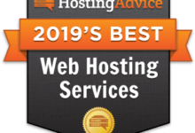 "2019's Best ""Cloud Hosting"" Providers"