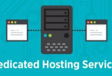 "2019's Best ""Dedicated Server"" Hosting"