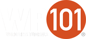 WP101 Recommends Liquid Web