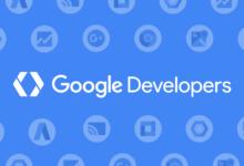 Release Notes for v201809 | AdWords API | Google Developers