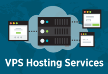 12 Best VPS Hosting Services ($0.01/Month & Up)