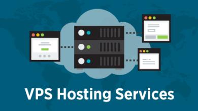 12 Best VPS Hosting Services ($0.01/Month & Up)