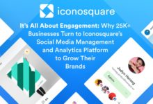 It's All About Engagement: Why 25K+ Businesses Turn to Iconosquare's Social Media Management and Analytics Platform to Grow Their Brands