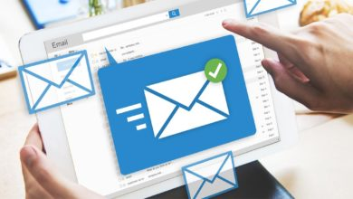 14 Best Email Marketing Services ($0 to $99) – 2019 Reviews