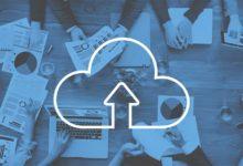 12 Best File Hosting Services (2019): Free Storage & Sharing