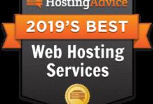 "2019's Best ""ASP.NET Hosting"" Services"