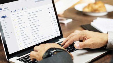 11 Best Webmail Hosting Services (2019) – Compare Top Plans