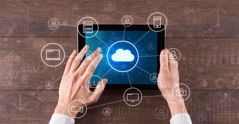 "8 Best ""Free File Hosting"" Services (2019): Unlimited Storage Sites"