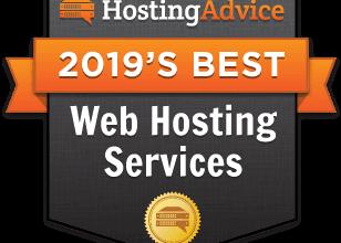 "2019's Best ""MySQL Hosting"" Services"