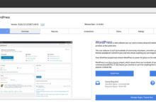 "Easy ""WordPress.com to WordPress.org"" Migration Guide"
