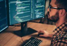 12 Best Unix Web Hosting Plans ($0.01 to $20) – 2019 Reviews