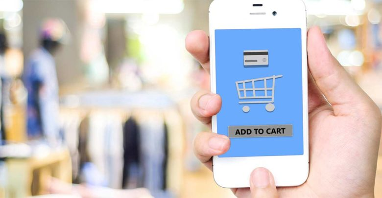 Web Hosting for Online Retail Stores (2019 Reviews)