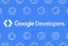 Mapping Reports to the Google Ads UI  |  AdWords API  |  Google Developers