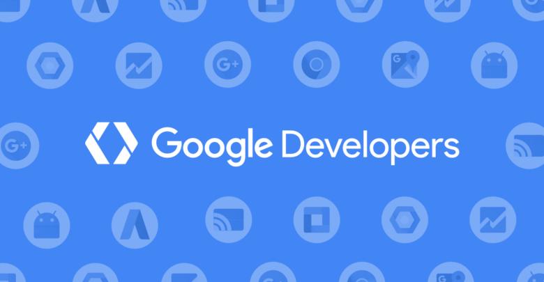 Developer Token Reset   AdWords API   Google Developers