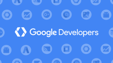 Google Ads scripts  |  Google Developers