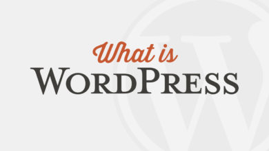 What is WordPress? A simple tutorial video by WP101®
