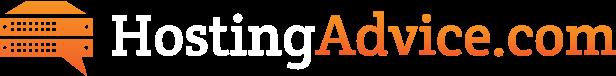 Privacy Policy | HostingAdvice.com