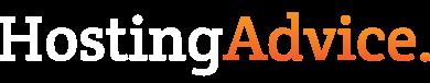 Terms of Use   HostingAdvice.com