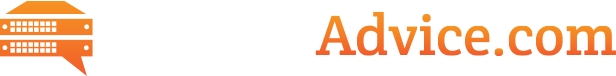 Terms of Use | HostingAdvice.com