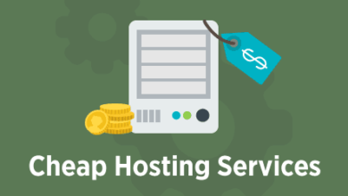 12 Best Cheap Web Hosting ($0.01 to $2.15) — 2020 Reviews