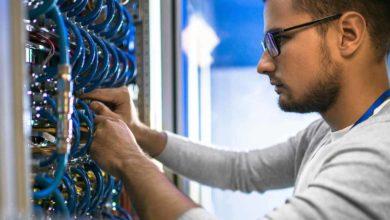 10 Best: Managed Dedicated Server Hosting (2020 Reviews)