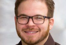 "2020's Best ""MySQL Hosting"" Services"